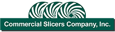 Commercial Slicer Co.